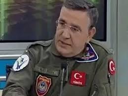 Ahmet Zengin
