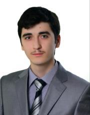 Abdullah Kocabaş