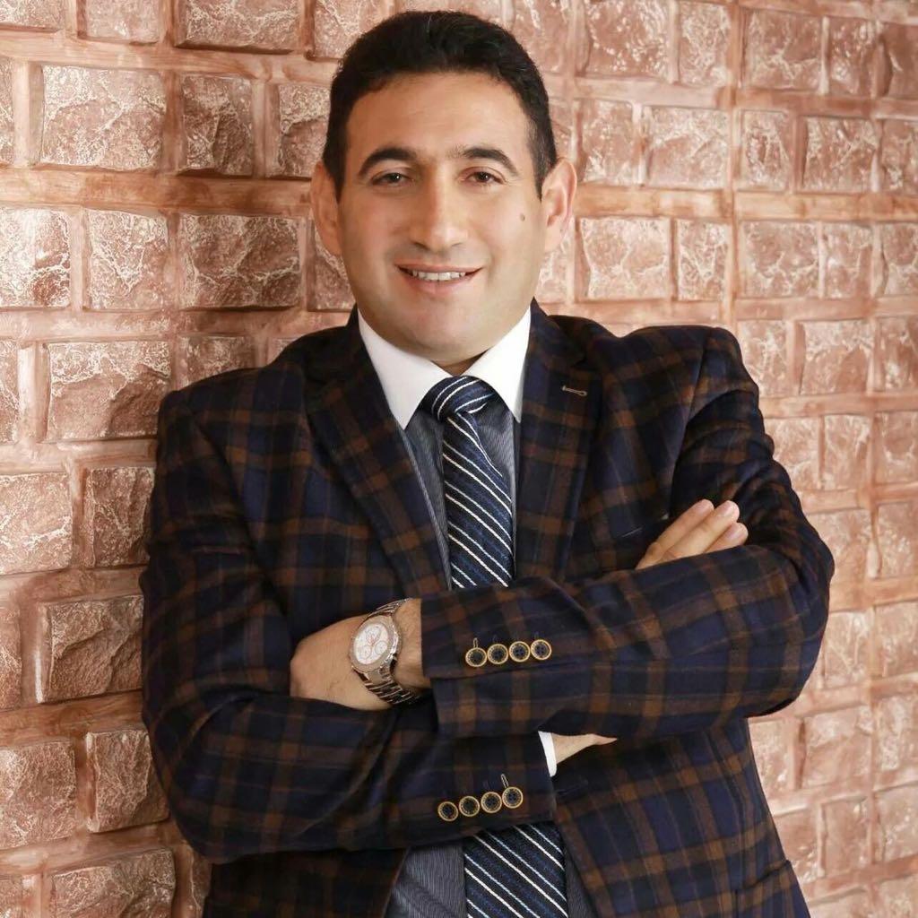 Dr. İmbat Muğlu