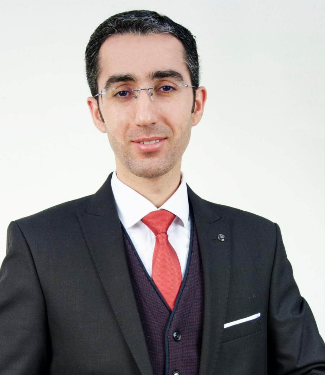 Adem Yavuz Irgatoğlu