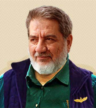 R. Ercan Bitikçioğlu
