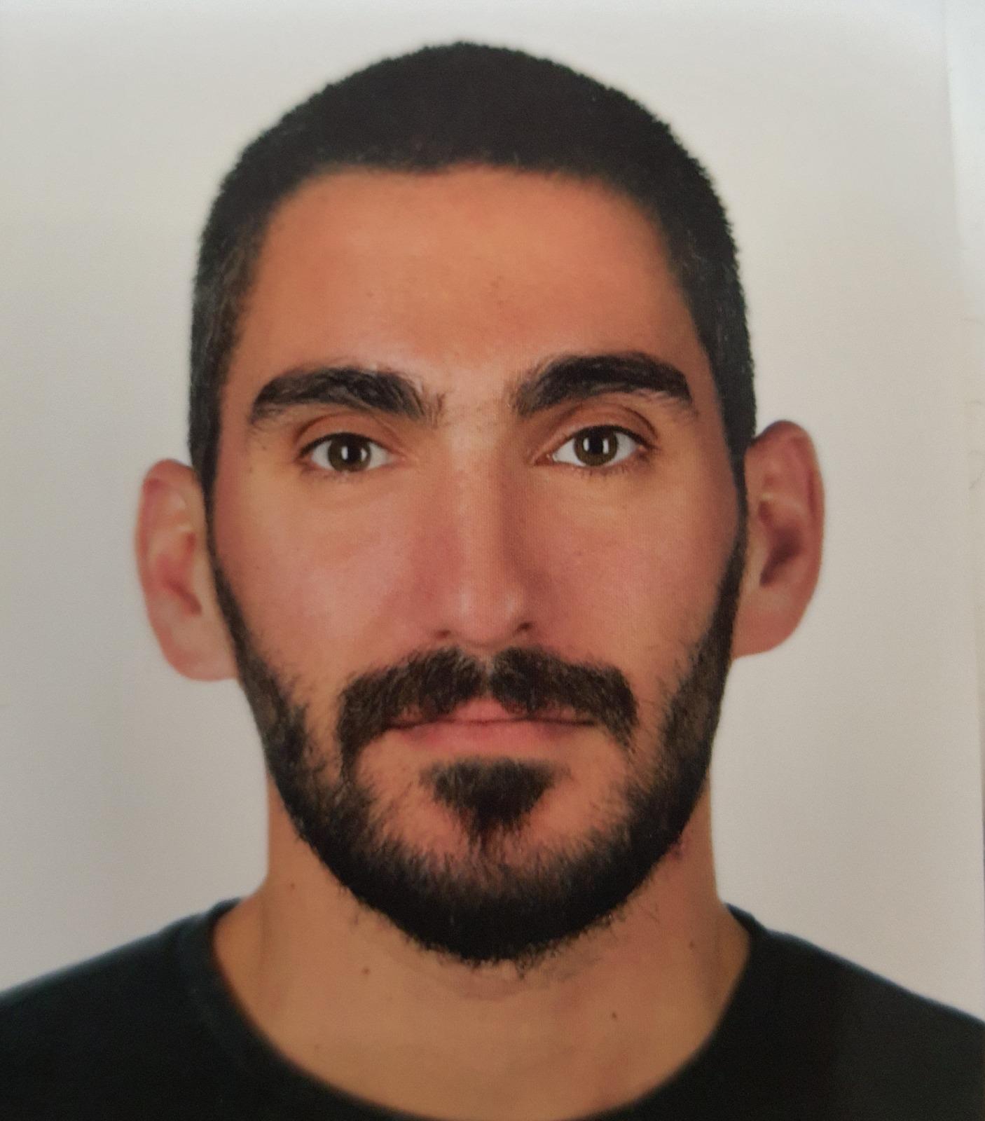 Ali Onur Şahinoğlu