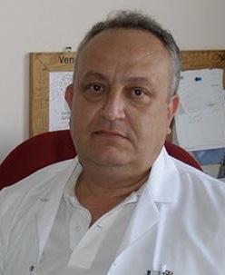 Prof.Dr. Ufuk Tütün