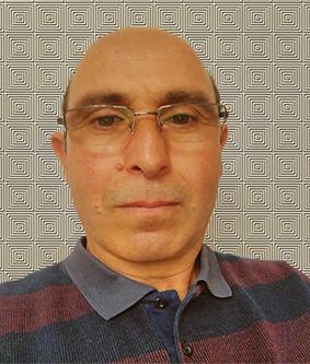 Mansur Saçan