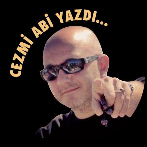 Cezmi SAYILGAN