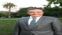 BAU GLOBAL Başkanı Enver YÜCEL'e önemli görev: