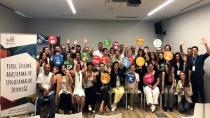 21 belediyeden ''Sürdürülebilir Kentsel Gelişim Ağı''
