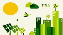 Dr. İmbat Muğlu: Enerji Kimlik Belgesi Olmayan Binaların Alımı Satımı Yapılamayacak