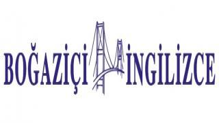 Boğaziçi İngilizce