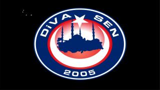 Diva-Sen (Diyanet ve Vakıf Çalışanları Sendikası)