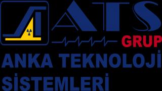 ATS Grup ANKA Teknoloji Sistemleri Ltd. Şti.