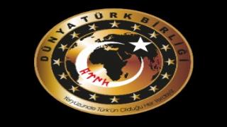 Dünya Türk Birliği