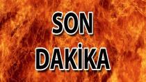 DERBİ DE GÜLEN TARAF YOK !
